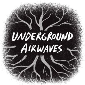 UndergroundAirwaves-5c-1