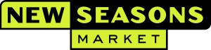 New Seasons Market logo